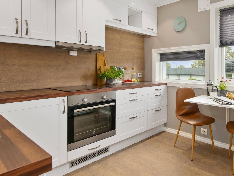 produkte k che gut und g nstig ingolstadt. Black Bedroom Furniture Sets. Home Design Ideas