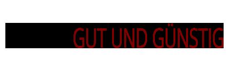 Küche gut und günstig Ingolstadt